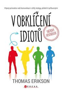 V obklíčení idiotů