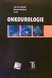 Onkourologie