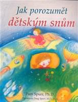 Jak porozumět dětským snům