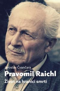 Pravomil Raichl
