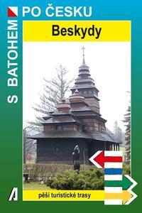 Beskydy - S batohem po Česku