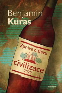 Zpráva o stavu civilizace