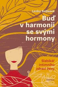 Buď v harmonii se svými hormony