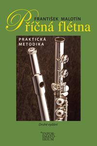 Příčná flétna (druhé vydání)