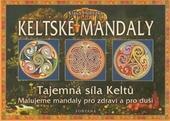 Keltské mandaly
