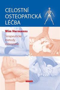 Celostní osteopatická léčba