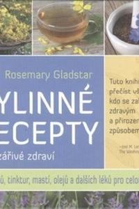 Bylinné recepty