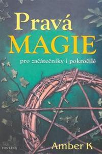 Pravá magie