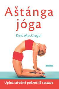 Aštánga jóga