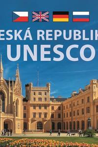 Česká republika UNESCO