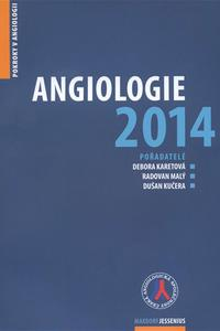 Angiologie 2014