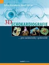 3D Echokardiografie