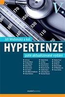 Hypertenze V. (5. aktualizované vydání)