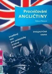 Procvičování angličtiny