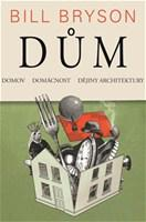 Dům - Domov, domácnost, dějiny architektury