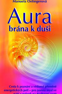 Aura - brána k duši