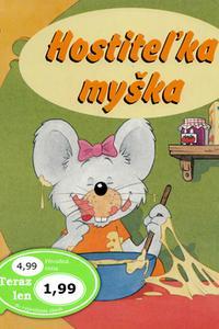 Hostiteľka myška