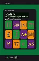 Kufřík matematických záhad profesora Stewarta