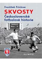 Skvosty Československé fotbalové historie