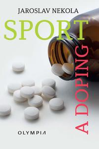 Sport a doping