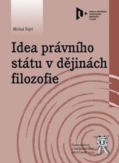 Idea právního státu v dějinách filozofie