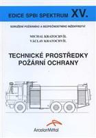 Technické prostředky požární ochrany
