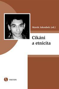 Cikáni a etnicita