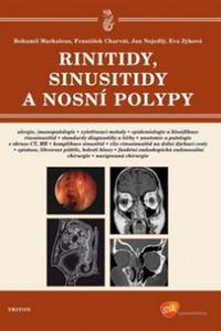 Rinitidy, sinusitidy a nosní polypy