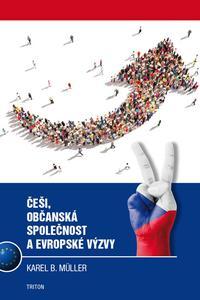 Češi, občanská společnost a evropské výzvy