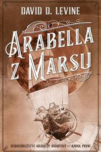 Arabella z Marsu