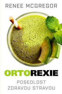 Ortorexie