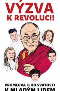 Výzva k revoluci