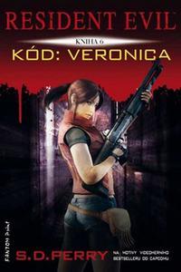Kód: Veronica