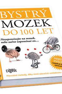 Bystrý mozek do 100 let