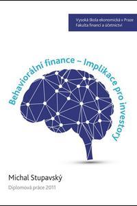 Behaviorální finance - Implikace pro investory