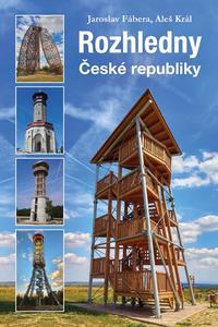 Rozhledny České republiky