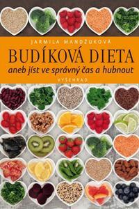 Budíková dieta aneb jíst ve správný čas a hubnout