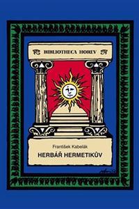 Herbář Hermetikův