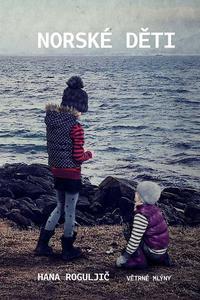 Norské děti