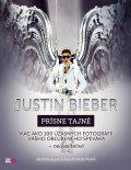 Justin Bieber - Prísne tajné