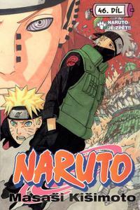 Naruto je zpět!!