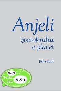 Anjeli zverokruhu a planét