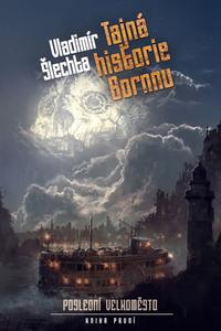 Tajná historie Bornnu