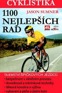 Cyklistika 1100 nejlepších rad
