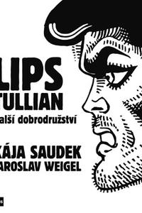 Lips Tullian 1982–94