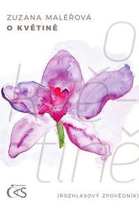 O květině