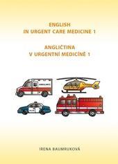 Angličtina v urgentní medicíně 1