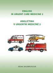 Angličtina v urgentní medicíně 2