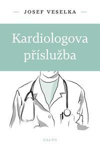 Kardiologova příslužba