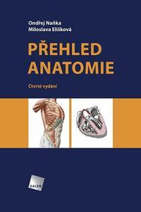 Přehled anatomie (čtvrté vydání)